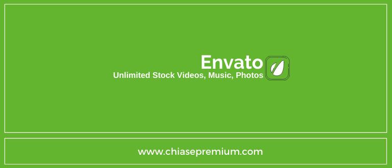 Chia sẻ trải nghiệm tài khoản ExpressVPN Premium 2021