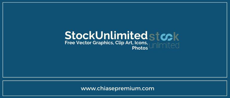 Tài khoản StockUnlimited