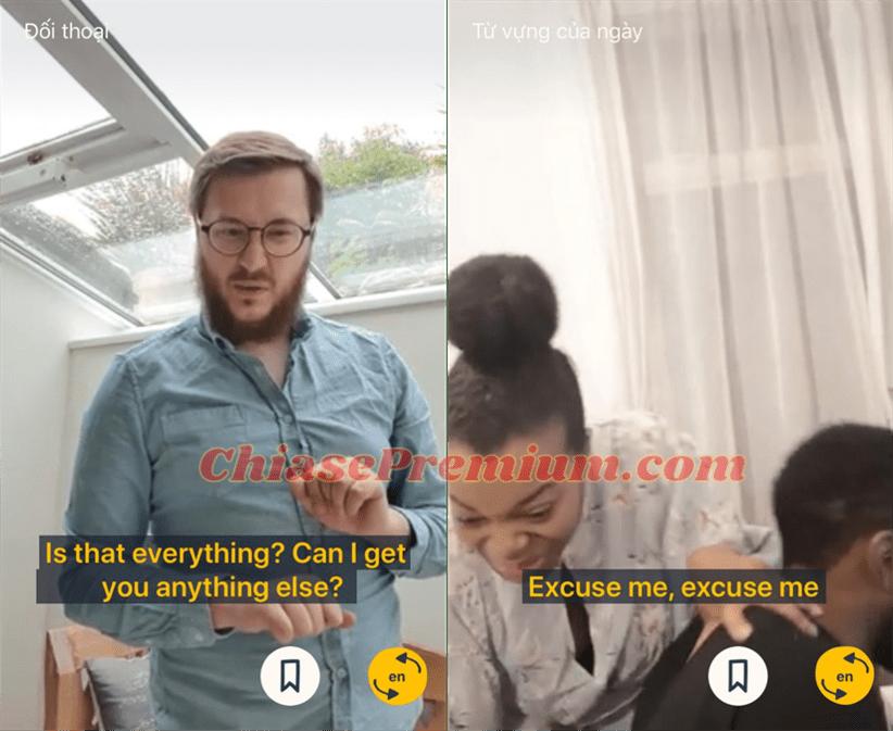 5 Explorer cho phep Memrise truy cap camera hoac thu vien anh - Học nhiều ngoại ngữ với ứng dụng Memrise