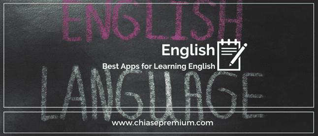 8 ứng dụng phần mềm học tiếng Anh tốt nhất 2020